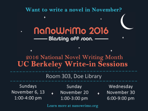 nanowrimo-2016-updated-1