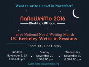 nanowrimo-2016-updated-1